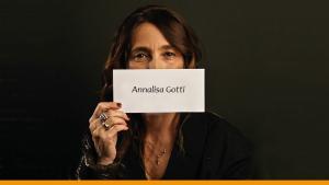 Annalisa Gotti di Passione Fundraising racconta la sua esperienza di community fundraising con la Unicredit Run Tune Up