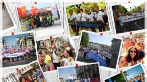 Milano Marathon 2015: ora di corsa verso gli Awards!
