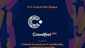 Crowdfest 2016