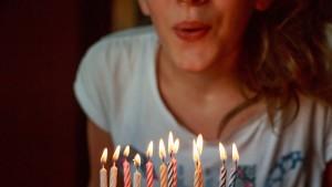 Festeggia il tuo compleanno con NOI-