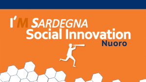 Sardegna Social Innovation Nuoro