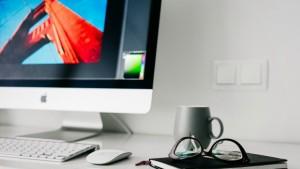 Come ideare una Landing Page per una non profit-