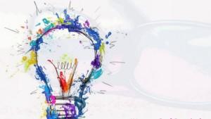 """""""Luce sul sociale"""", il progetto di Ferpi per creare l'ebook con il glossario per il non profit"""