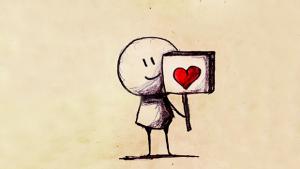 San Valentino è il momento per fare un regalo solidale alla persona amata, e la Gift Card di Rete del Dono è il regalo giusto