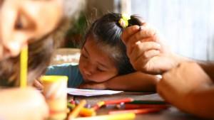Compagnia del Perù è un'associazione che si occupa di supportare attività sociali in favore dei bambini in Sudamerica