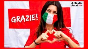 10 anni di Rete del Dono: il lavoro con Croce Rossa Italiana-