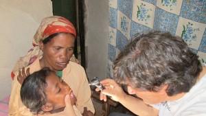 Medico e fundraiser: il doppio impegno dei professionisti-
