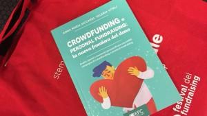 Crowdfunding e Personal Fundraising, un nuovo modo di donare-