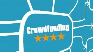 Crowdfunding: Roberto Polillo illustra 4 punti per avere successo