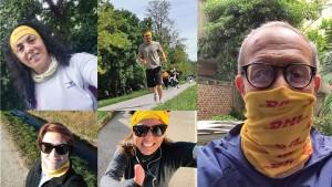 DHL Italia: la forza dell'employee engagement-Francesca Gervasoni