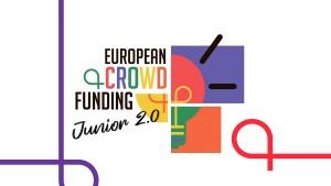 L'European Crowdfunding Festival parla anche alle scuole-