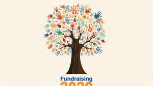 I 6 trend del fundraising per il 2020 secondo gli esperti-