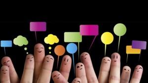 Social Media: uno strumento di dialogo e condivisione tra persone, indispensabile per il fundraising