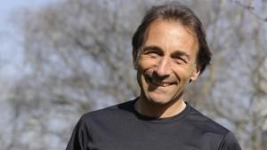 Giuseppe Tamburino, Running Motivator, spiega la sua visione del team building e come la motivazione sia la chiave per affrontare ogni sfida, sportiva e solidale