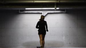 Coronavirus e runner: la maratona e il fundraising in casa -