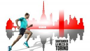 La Mezza di Torino: la solidarietà si fa di corsa-