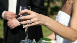 Lista nozze solidale: fare del bene grazie al matrimonio-