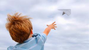 Fai volare il tuo crowdfunding con il servizio premium di Rete del Dono