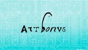 L'Art Bonus apre al Crowdfunding: opportunità per la cultura-