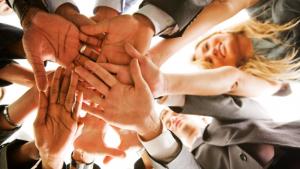 Vuoi coinvolgere le aziende in modo innovativo?-