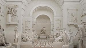 Crowdfunding per la cultura post covid - un agile memorandum-Riccardo Bonivento
