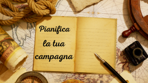 Crowdfunding: i passi giusti per un viaggio di successo-Riccardo Bonivento