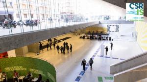 Salone CSR 2020: Il futuro è nelle aziende sostenibili-