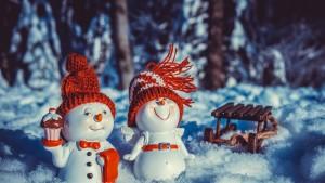 Coinvolgere il donatore, a Natale fa la differenza!-Riccardo Bonivento