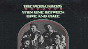 """""""Thin line between love and hate"""", cantavano i Persuaders. La stessa linea sottile che c'è tra le Organizzazioni non Profit e i loro runner fundraiser"""