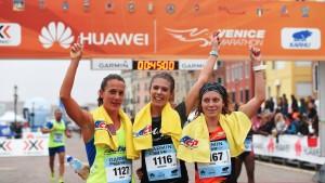 Venicemarathon 2018, i risultati concreti della solidarietà-