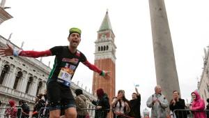 Venicemarathon 2019: ambiente, solidarietà e tanto sport-