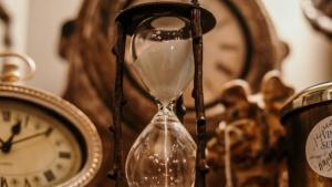 """Il """"Rush finale"""" per la tua campagna di crowdfunding-Marianna Martinoni"""