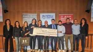 Milano Marathon Awards 2019: ben più di una festa!-