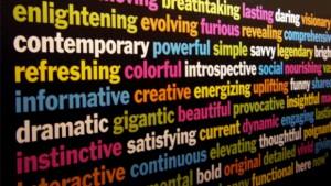 Se i donatori per la cultura stanno nella rete-Riccardo Bonivento