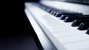 Pianoforte: la musica è un'importante espressione di cultura