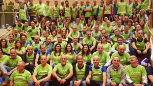 Dallo sport alle emergenze: come coinvolgere i dipendenti-Francesca Gervasoni