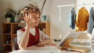 Il Crowdfunding contro il digital divide nella scuola-