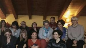 Telefono Amico Italia - personal fundraising batte Covid -