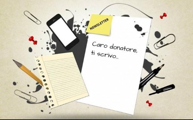 Personalizzare per coinvolgere-Riccardo Bonivento