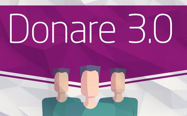 Donare 3.0: quali sono le nuove opportunità di fundraising legate alle donazioni online?
