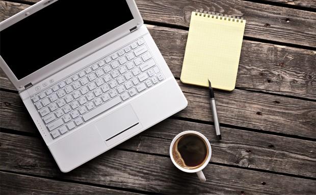 Il blog è un ottimo strumento per mettersi in contatto con la propria comunity. Anche se sei un'organizzazione non profit