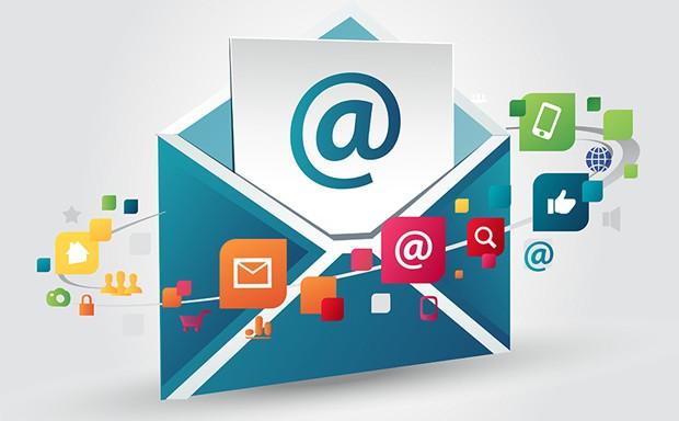 Come scrivere una mail performante