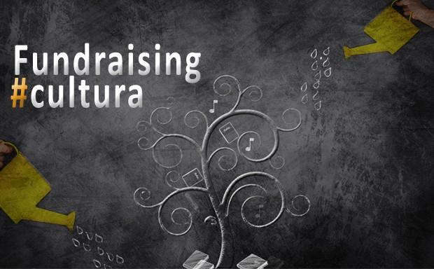 Il Fundraising è un ulteriore mezzo per lo sviluppo della cultura in Italia