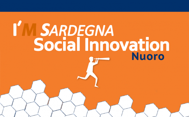 Sardegna Social Innovation Nuoro