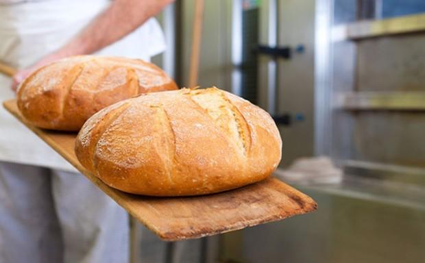 Un forno per la produzione del pane, come quello a cui la Fondazione Sodalitas darà il proprio contributo assieme a SOS Villaggi per i Bambini