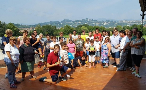 Maratone, la motivazione aiuta a dare carica ai fundraiser-