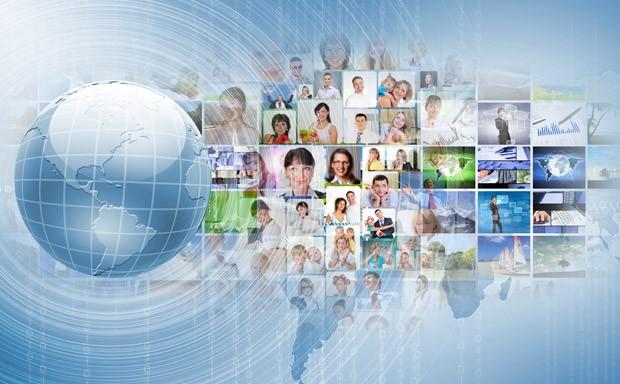Come sfruttare AdWords per il non profit