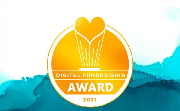 Digital Fundraising Award, 10 anni di Personal Fundraising-