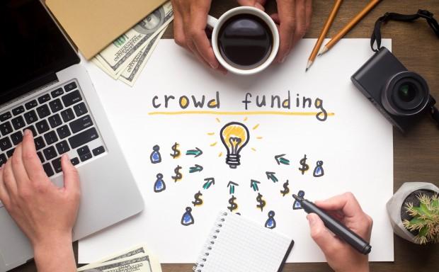 Fondazione CariFano: il Crowdfunding per le realtà locali-Francesca Gervasoni