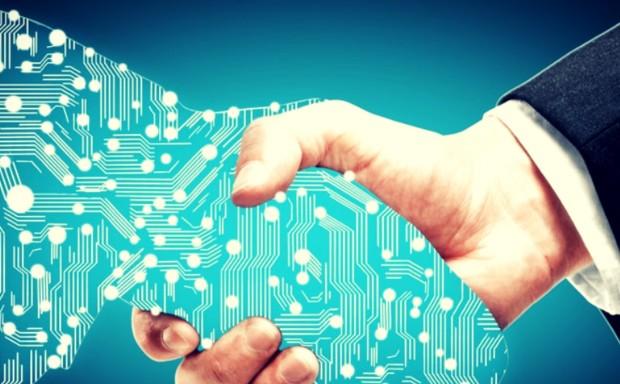 Competenze digitali per lo sviluppo del fundraising-
